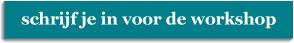 knop-schrijf-je-in-voor-een-schrijfworkshop-Puntann