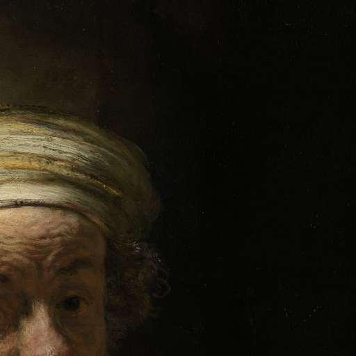 Iedereen kan schilderen en schrijven bron Rijksmuseum