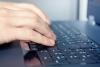 bloggen-op-laptop-blogtips
