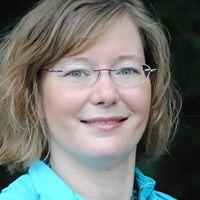 workshop bloggen utrecht | Saskia