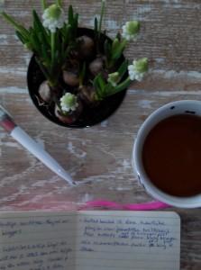 cursus bloggen voor betere business in Utrecht