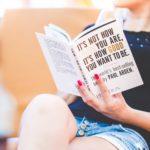 bloggen voor meer vindbaarheid