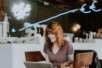 bloggen voor betere business