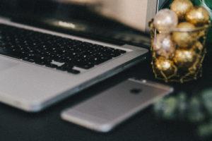 Hoe schrijf je een blog zonder dat je verkoperig overkomt