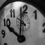 time management effectief schrijfproces schrijven
